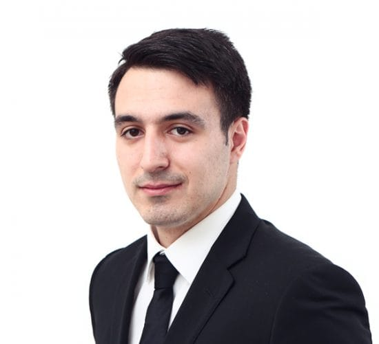 Filip Šušulić 1