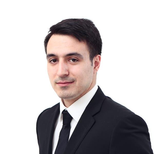 Filip Šušulić 2
