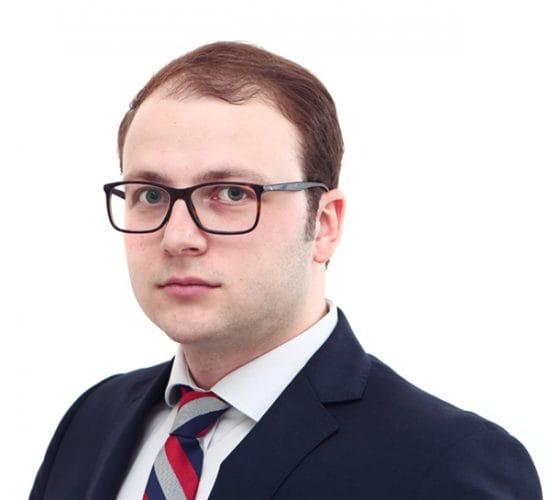 Igor Matić 2