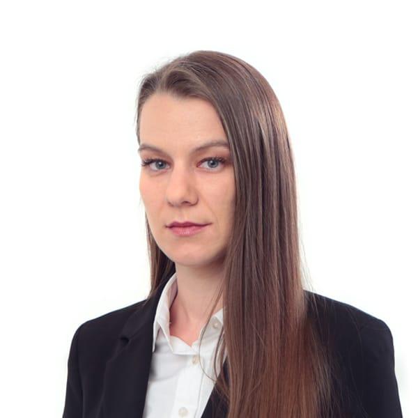 Jelena Bogetić 1