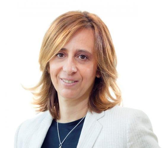 Tijana Kojović 13