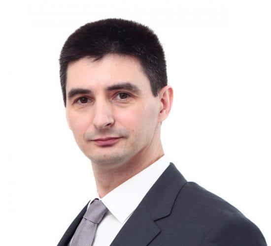 Milan Dakić 5