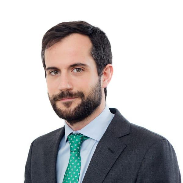Pablo Pérez Laya 2