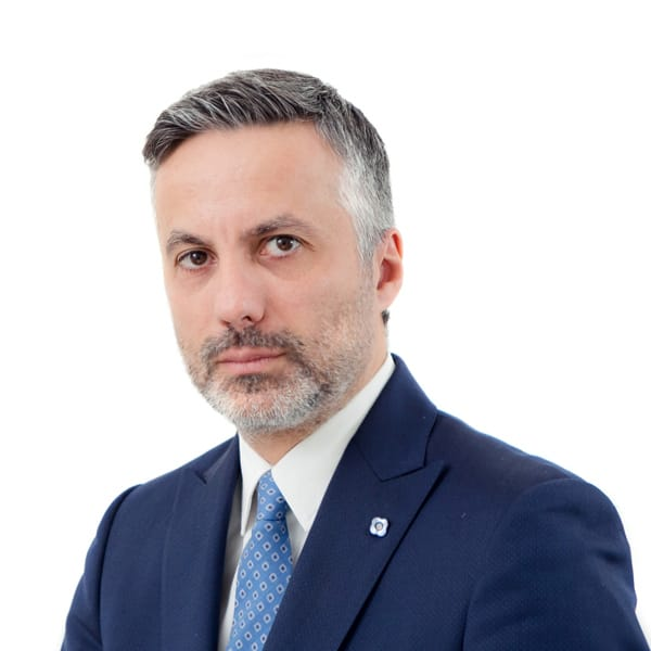Vladimir Dašić 8