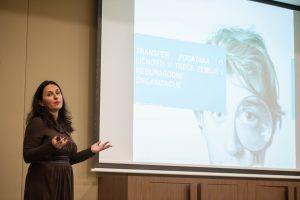 BDK Advokati holds seminar on EU General Data Protection Regulation 10