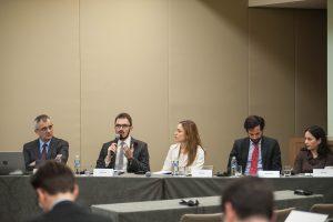 BDK Advokati holds seminar on EU General Data Protection Regulation 4