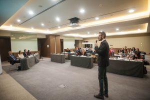 BDK Advokati holds seminar on EU General Data Protection Regulation 6