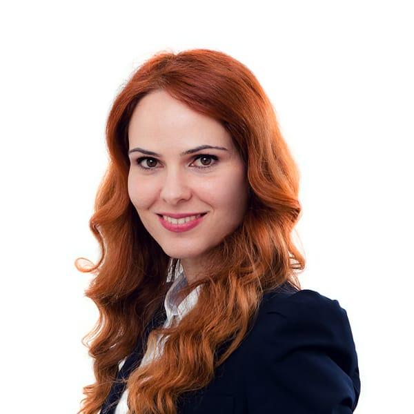 Bisera Andrijašević 2