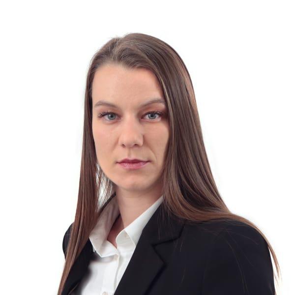 Jelena Bogetić 2
