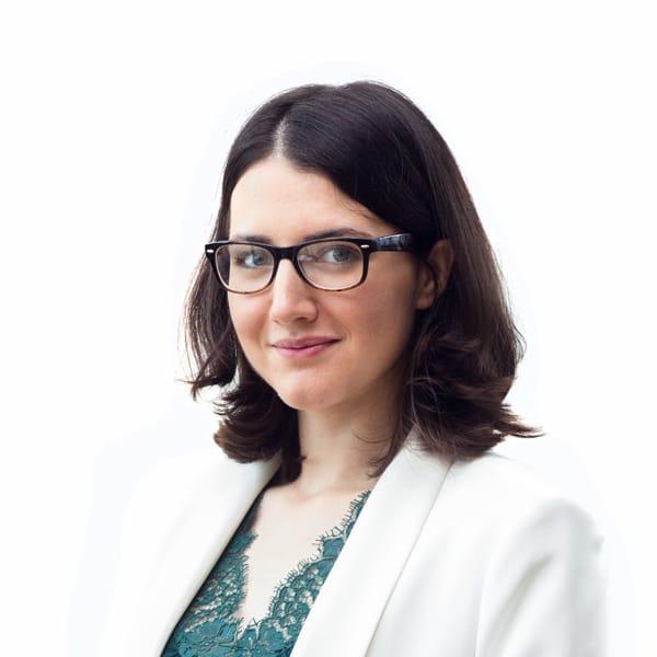 Jelena Zelenbaba 1