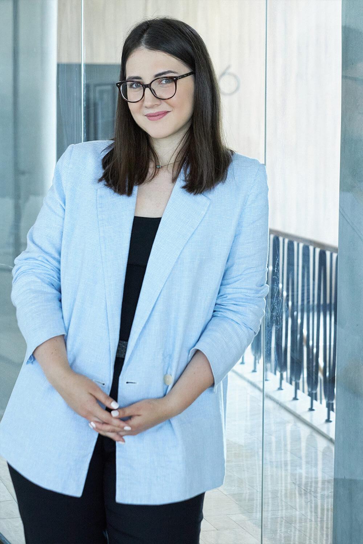 Jelena Zelenbaba