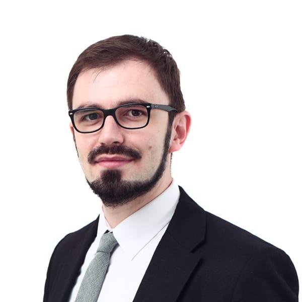 Marko Popović 1