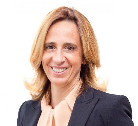 Tijana Kojović