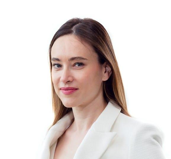 Ana Jankov 7