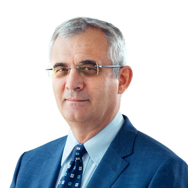 Bogdan Ivanišević 9