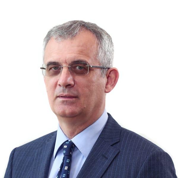Bogdan Ivanišević 7