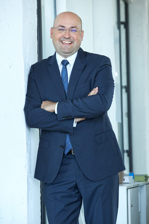 Dragoljub Cibulić