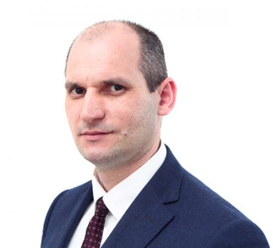 Luka Popović 5