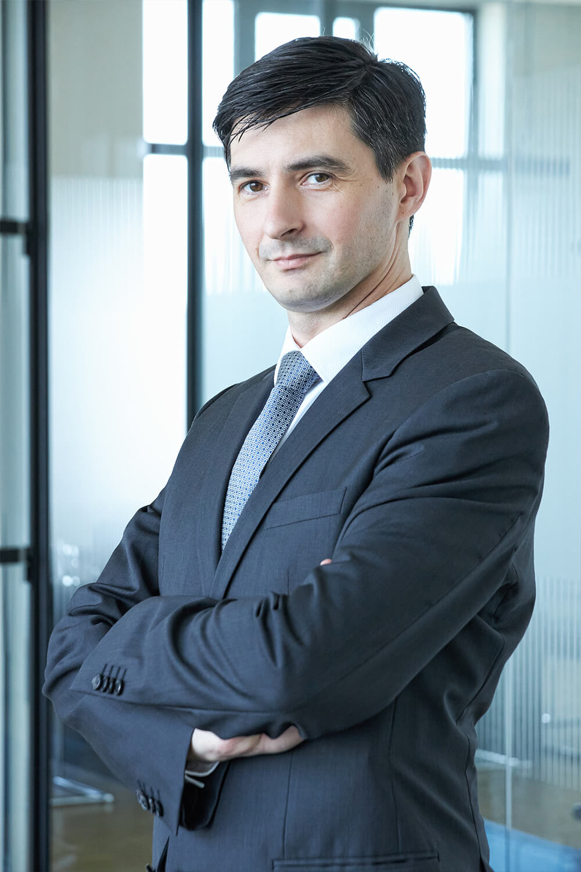 Milan Dakić