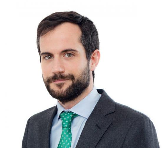 Pablo Pérez Laya 1