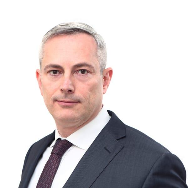 Tomislav Popović 4