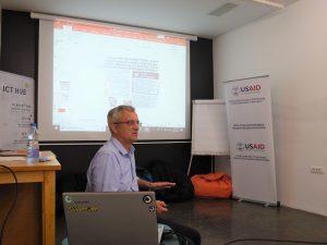 GDPR and Serbian media 5