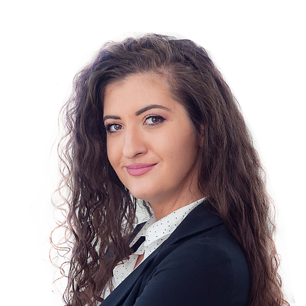 Sara Necić