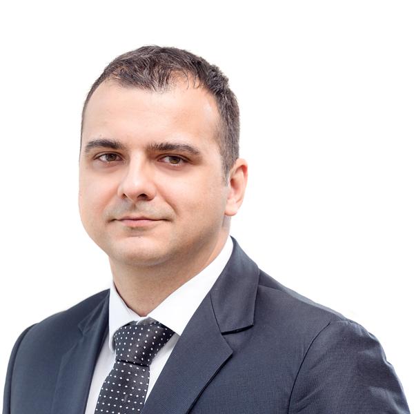 Janko Nikolic