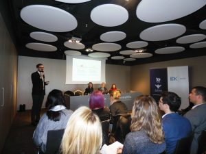 BDK Advokati seminar on GDPR attracts 70 participants from Montenegro 2