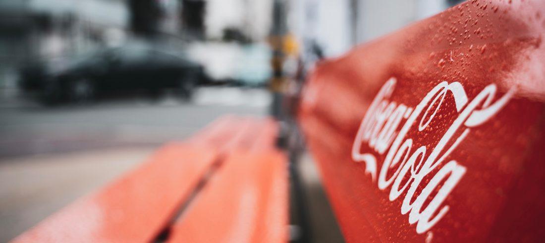 BDK Advokati advises Coca Cola HBC on the acquisition of Serbian confectionary firm Bambi