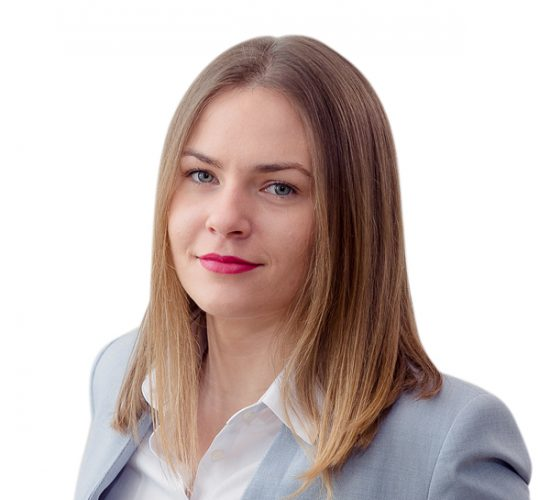 Andrea Kovačev