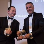 BDK Advokati wins two Deal of the Year awards by CEE Legal Matters 3