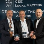 BDK Advokati wins two Deal of the Year awards by CEE Legal Matters 4