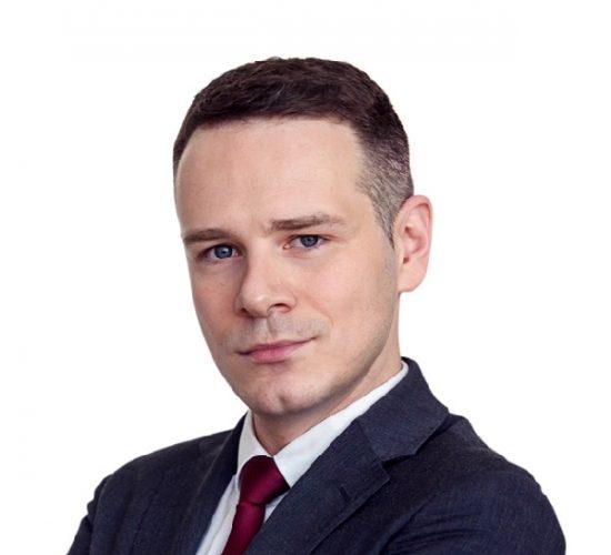 Nikola Cincović 1