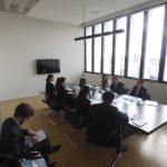 BDK Advokati at XI Belgrade Arbitration Conference and Belgrade Pre Moot Competition