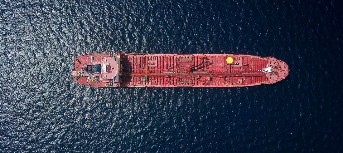 P&O ports acquires Luka Novi Sad