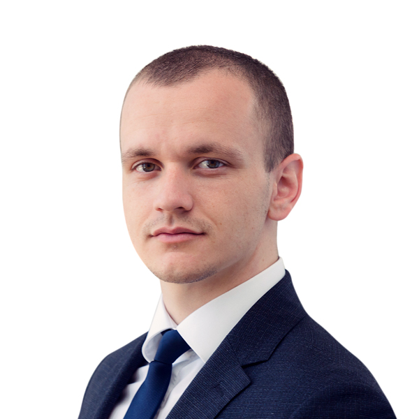 Stefan Đurović