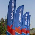 Valvoline acquires FAM