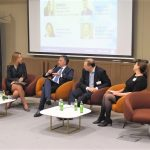 Drivers and issues for M&A in the South-east Europe 1
