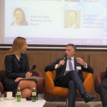 Drivers and issues for M&A in the South-east Europe 2