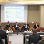 Drivers and issues for M&A in the South-east Europe 3