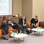 Drivers and issues for M&A in the South-east Europe 4