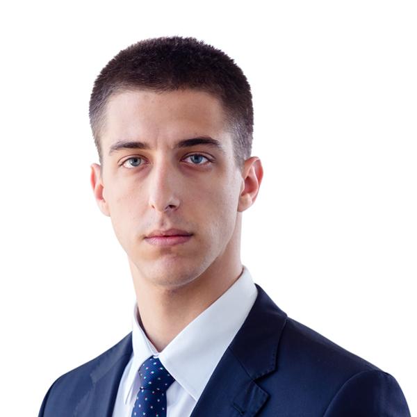 David Vucinic