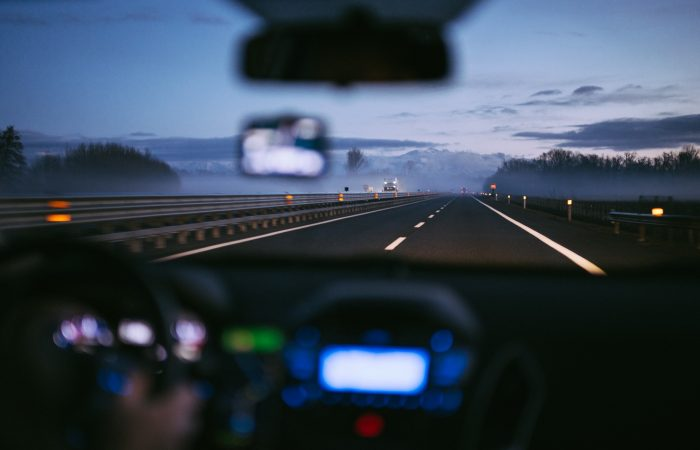 Serbia: Employer's obligation to fund the cost of commute