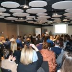 Montenegrin companies show great interest in the new Labour Act 2