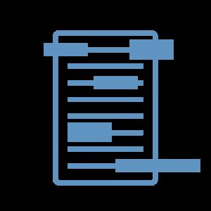 Obaveštenje o obradi podataka o ličnosti zaposlenih / Notice on processing employees' personal data