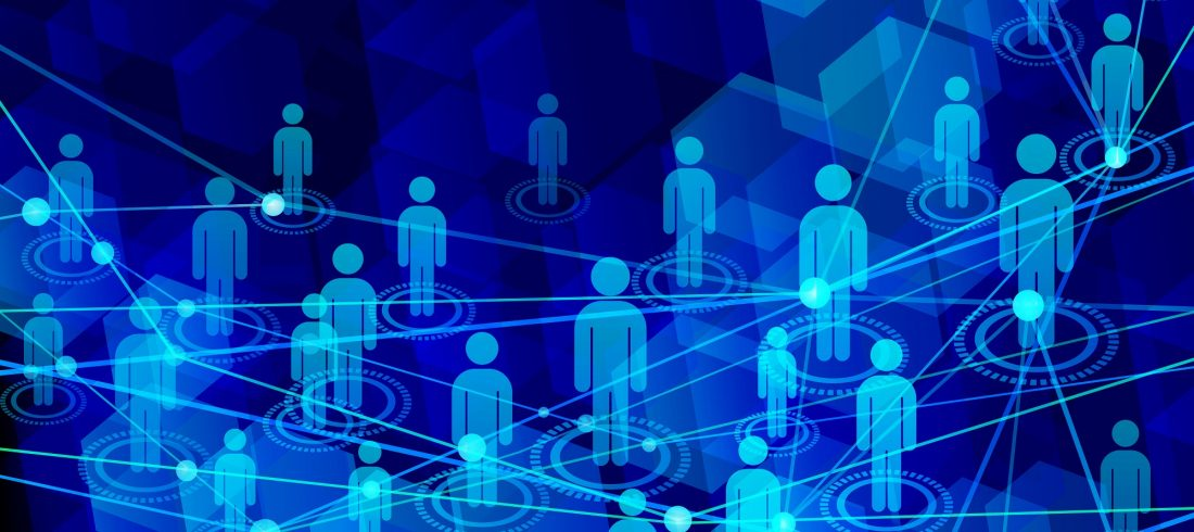 Montenegro publishes personal data of persons in isolation