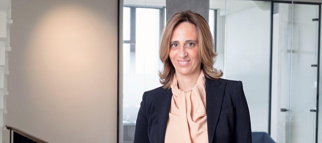 Tijana Kojović among IFLR1000 Women Leaders 2020