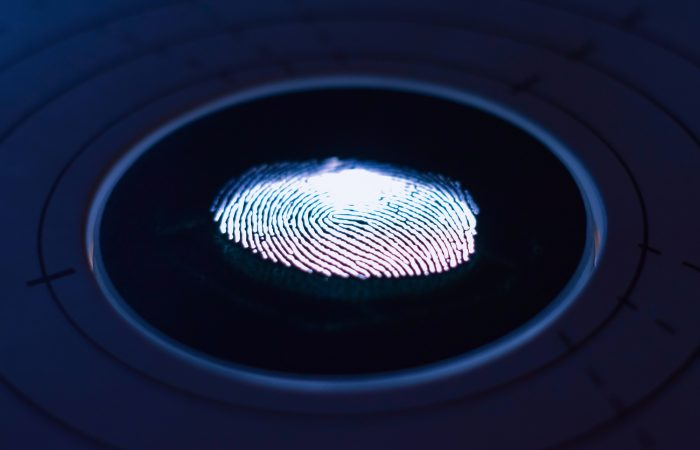 Fingerprints cannot be used for recording working hours, German court says