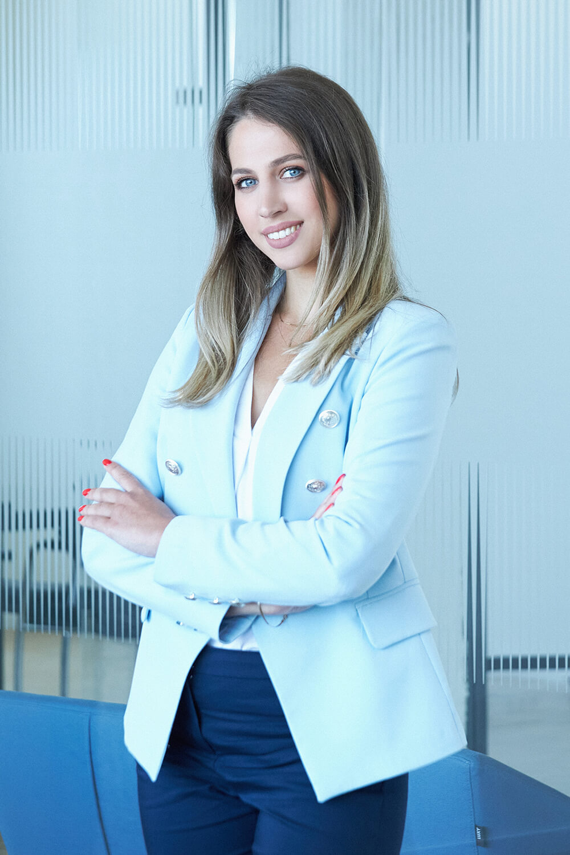 Tijana Martinović